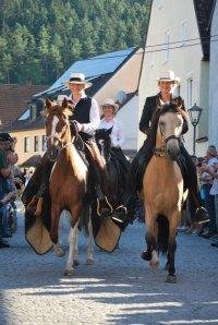 Schmidmühlen 2010
