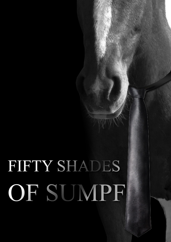 50Shades of Sumpf