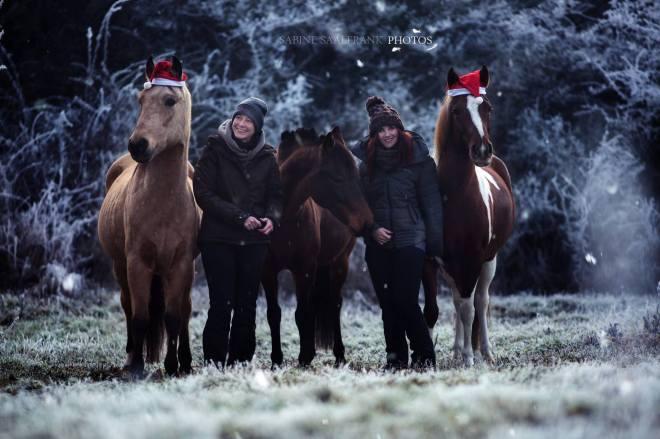 Sabine Saalfrank Photos - Ich liebe dieses Bild aus der Frostinn-Serie! :-) Danke!